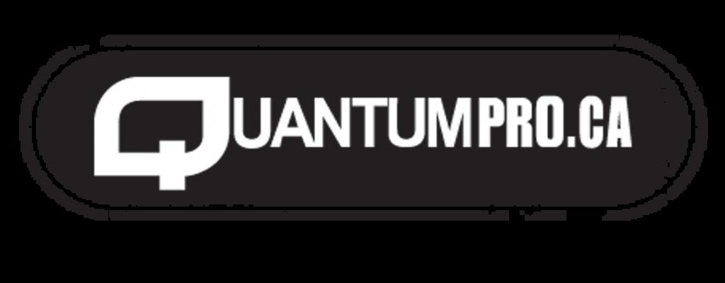 Edmonton-Quantumpro.ca